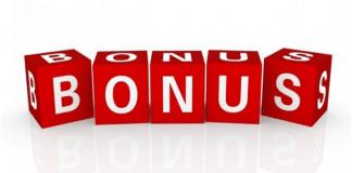 forex bonus không cần kỹ quỹ