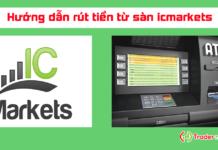 hướng dẫn cách rút tiền từ tài khoản sàn icmarkets về ví điện tử ngân lượng